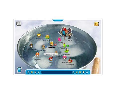 iceberg-cp.jpg