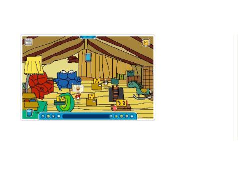 lodge-attic.jpg