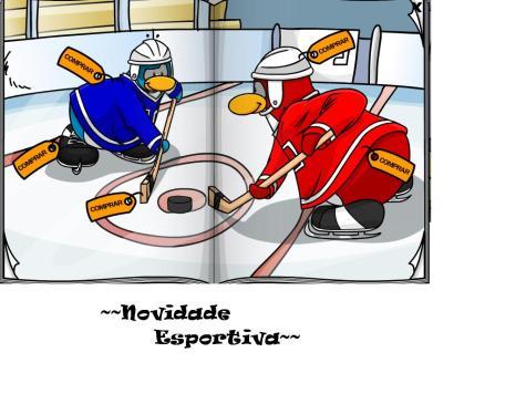 esportes-3