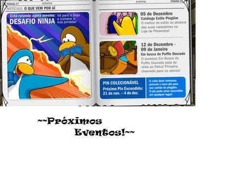 proximos-eventos-5