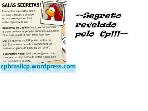 segredo-12