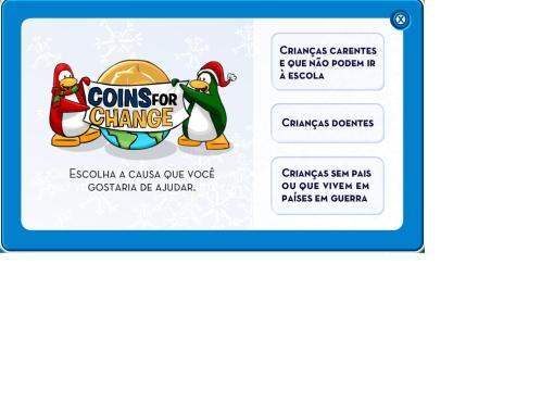 coins-2