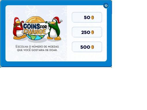 coins-3