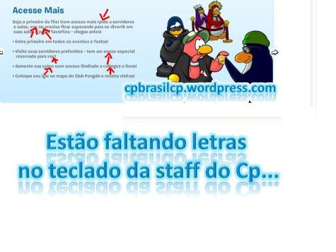 erro-do-cp18