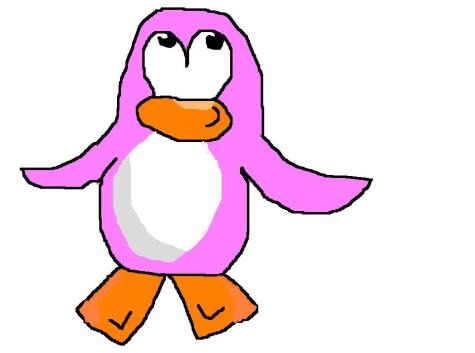 penguinzito-13