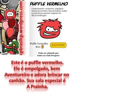 puffastica-2