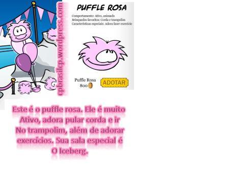 puffastica-3