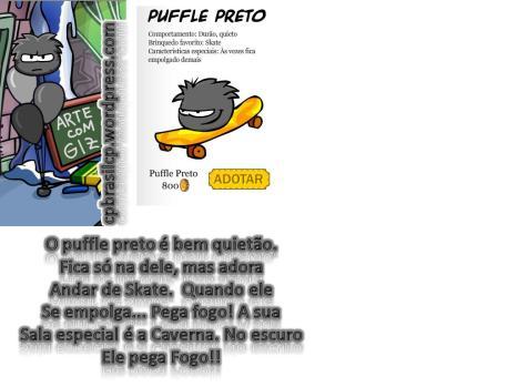 puffastica-4