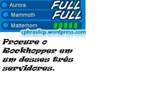 caca-ao-rockhopper-11