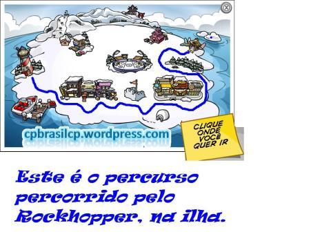 caca-ao-rockhopper-2