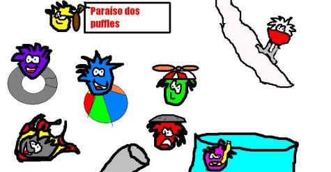 paraís0=